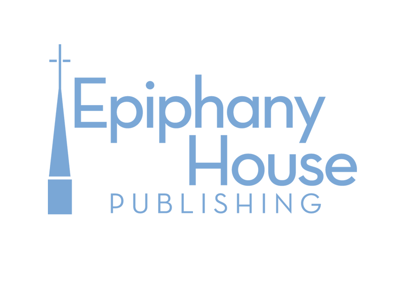 Gentry Publications is a division of Fred Bock Publishing Group